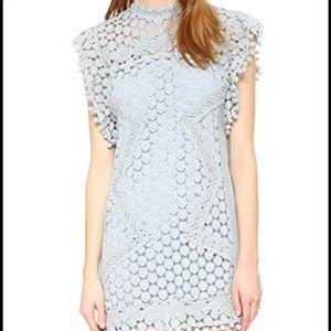 Tularosa Clayton Dress
